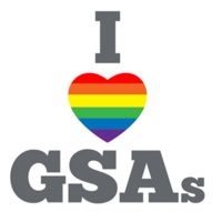 Knox County GSA Meeting with GLSEN of Central Ohio