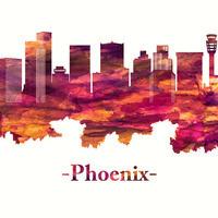 McGeorge Phoenix Alumni Reception