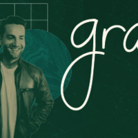 Gray Concert ft. Alfine