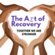 Art of Recovery: Information Table