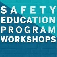 Safety Education Leadership Workshop 31 (W31)