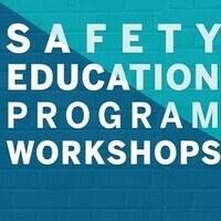 Safety Education Leadership Workshop 32 (W32)