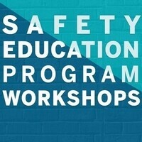 Safety Education Leadership Workshop 33 (W33)
