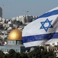 Israel Shabbat!