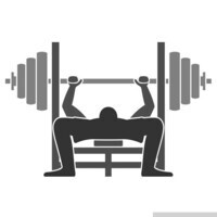 Weight Lifting Clinic - Bench Press