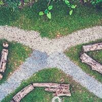 Student Organization Campus Connect Challenge