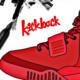 Black Alumni Reunion Weekend: Kickback