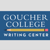 Writing Center Walk-in Hour