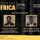 Focus on Africa October 2, 2019
