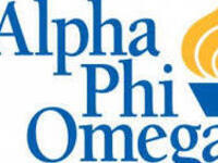 APO  Chapter Meetings