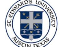 St. Edward's Men's Club Soccer vs. TCU (HOME)