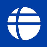 Fulbright Specialist Webinar