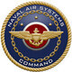 Naval Air Systems Command Info Session