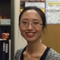EPSSI Seminar: Dr. Minghui Diao, San Jose State University