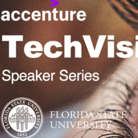 Accenture TechVision Speaker Series @ The Hub