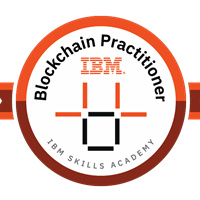 IBM Blockchain Training @ The Hub (Registration Deadline)