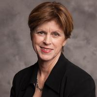 Seminar: Holly A. Stretz, Tennessee Technological University