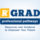 R'Grad Professional Pathways: Building Your Leadership Strengths (Grad Students Only)