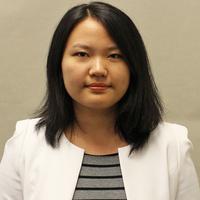 Seminar: Naijia Hao, University of Tennessee, Knoxville