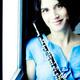 Performance by Katherine Needleman, oboe