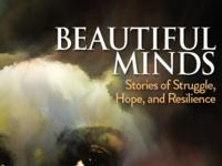 Resonance Ensemble presents: Beautiful Minds