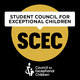 SCEC First Meeting!