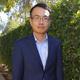 Econometrics Seminar: Jinhui Liang (USC)