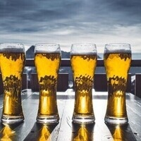 Peers & Beers