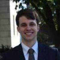Econometrics Seminar: Mikkel Plagborg-Moller (Princeton)