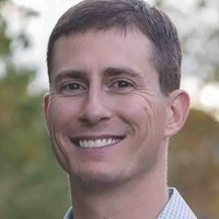 Development Seminar: Dan Bennett