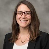 Development Seminar: Lauren Falcao Bergquist
