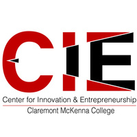 CIE Fellows Certificate Program Info Session