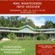 MHC Monteverde Program