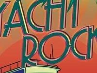 School Of Rock Portland Performs Yacht Rock