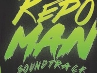 School Of Rock Portland Performs Repo Man Soundtrack