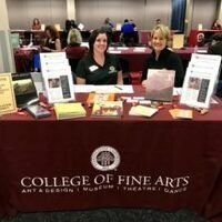 FSU Day at Tallahassee Community College