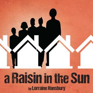 LITERATURE LIVE! presents A RAISIN IN THE SUN