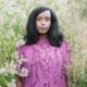 Visiting artist   Salome Asega