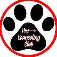 Pre-Counseling Club Meeting