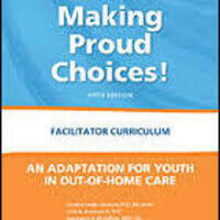 Making Proud Choices for Youth in Out-of-Home Care