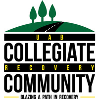 Collegiate Recovery Community: Open Recovery Support Meeting