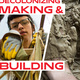 Decolonizing Making & Building with Ana Maria Gutierrez