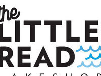 Event image for Little Read Lakeshore: Roosters and Chickens and Books, Oh My!