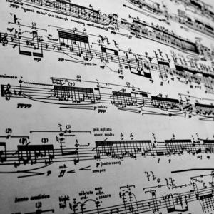 Student Recital: Kenneth Cox, flute
