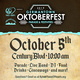 Germantown Oktoberfest