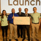 3rd annual LaunchIt student start-up competition: first round