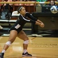 Women's volleyball vs. LMU