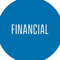 Lifestyle Improvement Series: Financial Wellbeing