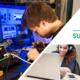 Public Virtual Career Fair hosted by SUNY Canton & Career Eco