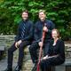 Guest Artist Recital: Sundance Trio